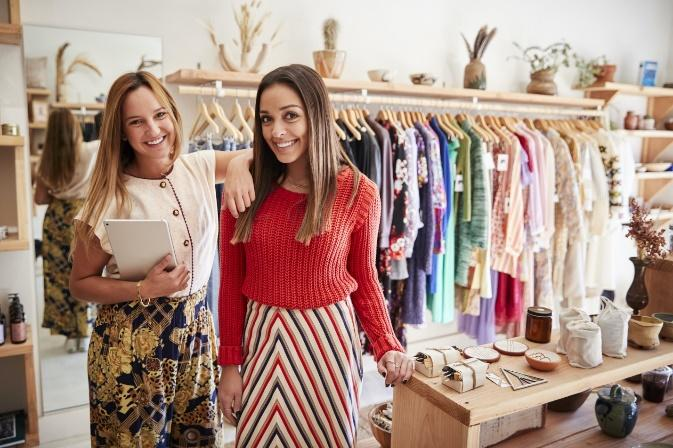 Best Poshmark Sharing Tools For Getting Quick Sales In 2020!